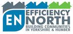 Efficiency North Logo